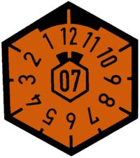 Bild von wikipedia.de
