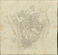 Plan du centre de Gand - Rue Charles Quint.jpg
