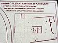 Plan du site d'Annegray.jpg