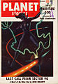 Planet stories 1955sum.jpg