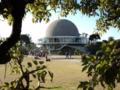 Planetario Galileo Galilei y el Ombú.png