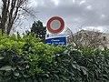 Plaque Chemin Écoliers - Maisons-Alfort (FR94) - 2021-03-22 - 2.jpg