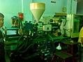 Plastic moulding machine.jpg