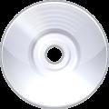 Platinum disk.png