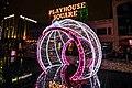 Playhouse Square (38568932344).jpg