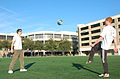 Playing Kick in Front of The Reily Center.jpg