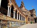 Plaza España 3.jpg