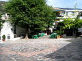 Plaza de la Libertad, Pampaneira. La Alpujarra, Granada.(1).JPG