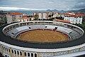 Plaza de toros de Castro Urdiales - panoramio.jpg