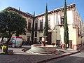 Plaza del Ropero, Guanajuato Capital, Guanajuato.jpg