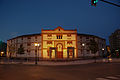 Plaza toros El Bibio 3.jpg