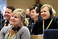 Plenumsalen vid Nordiska radets session i Stockholm 2009.jpg