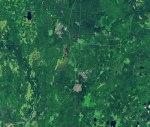 Plesetsk, Russia ESA385078.tiff
