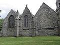 Plomordien (29) Chapelle Sainte-Marie-du-Ménez-Hom Extérieur 16.JPG