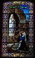Plouër-sur-Rance (22) Église Vitrail 12.JPG