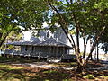 Plumb House in Clearwater 04.JPG