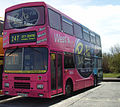 Plymouth Citybus 197 G623OTV (2468218166).jpg