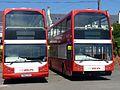 Plymouth Citybus 405 419 (8040969155).jpg