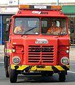 Plymouth Citybus 901 TSS583S (5796593195).jpg