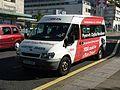 Plymouth Citybus 944 CK52GOE (9590511660).jpg
