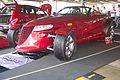 Plymouth Prowler (5167689834).jpg