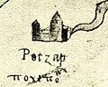 Počap. Почап (1539).jpg