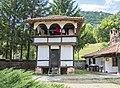 Poganovski manastir 2.jpg