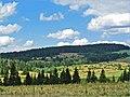 Pohľad zo Svoradu - panoramio.jpg