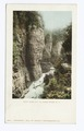 Point Look-out, Au Sable Chasm, N. Y (NYPL b12647398-62830).tiff