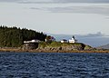 Point Retreat Light 315.jpg