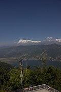 Pokhara 13132 04.jpg