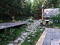 Pole namiotowe PZA w dolinie Suchej Wody a1.jpg