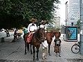 Policia at the Alameda Central (2640581789).jpg