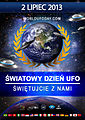 Polish Poster World UFO Day.jpg