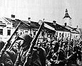 Polish infantry marching 1939.jpg