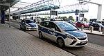 Polizei at Frankfurt Airport.jpg