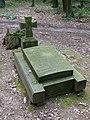 Pomník č. 076.jpg