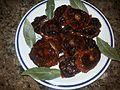 Pomodori secchi ripieni - 01.jpg