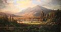 Pompeii by Robert S Duncanson.JPG