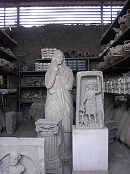 Pompeii forum market artifact.jpg