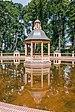 Pond de Ménagerie in Summer garden.jpg