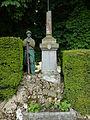 Pont-Authou (Eure, Fr) monument aux morts.JPG