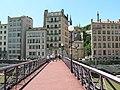 Pont-S07-Plle-St-Vincent-07a.JPG