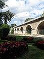 Pont d'Olivet 1.jpg