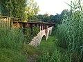 Pont de Can Vernet P1330628.JPG