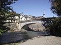 Pont de Saint-Pé-de-Bigorre (Hautes-Pyrénées, France).JPG