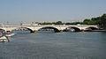 Pont de Tolbiac.JPG