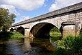 Pont sur la Meuse, Domremy-la-Pucelle 01 09.jpg