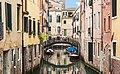 Ponte Priuli de la Racheta (Venice).jpg