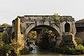 Ponte Rotto-Roma.jpg